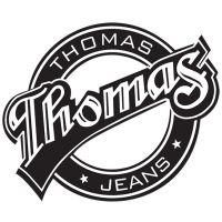 Thomas Jeans