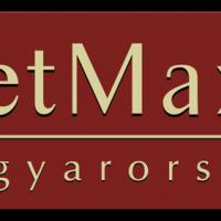 NetMaxx - Csillag flotta