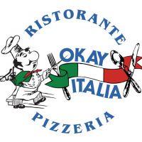 Okay Italia