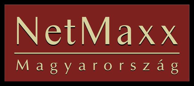 NetMaxx Magyarország Kft. Céges megoldások